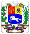 Featured Country: Venezuela