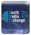 Pre-Register for Youth Media Exchange