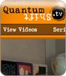 QuantumShift.tv