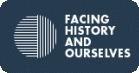 facinghistory.org