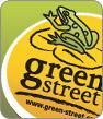 Green Street Site