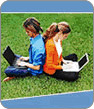 21st Century Digital Classroom Challenge