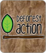 New Thematic Classroom: DeforestAction