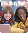 School Library Media Activities Monthly (December 2010)