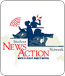 Student News Action Network Launched