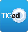 Upcoming TIGed e-Course