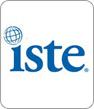 ISTE 2011
