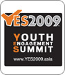 Southeast Asia Youth for Change (SEACHANGE) Youth Engagement Summit (YES) 2009